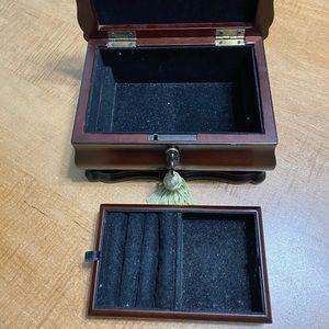 Storage & Organization - Bombay Jewellery Box